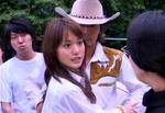 iwamayu020.jpg