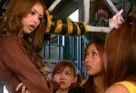 iwasa009.jpg