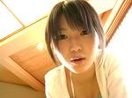 kijima120.jpg