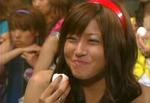 nanahoshi019.jpg